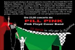 p_266_pill_pink_benvenuti_in_palestina