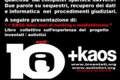 p_271_autistici-inventati-10-years-nerdcore