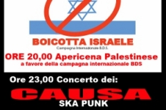 p_273_apericena_concerto_BDS