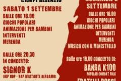 p_275_iniziativa_per_liberazione_campi_bisenzio_2012