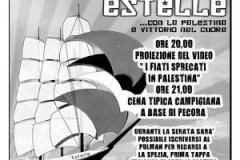 p_277_freedom_flotilla_3_estelle_ship_to_gaza_iniziativa_k100