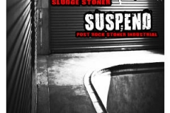 p_281_stoner_at_the_roots_suspend