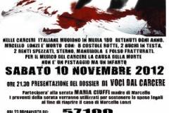p_282_marcello_lonzi_iniziativa_k100_10-11-2012
