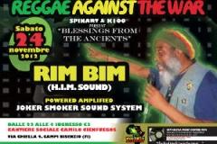 p_283_reggae_against_the_war_rimbim_fronte