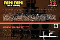 p_283_reggae_against_the_war_rimbim_retro