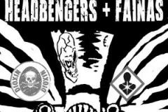 p_287_no_inceneritore_concerto_the_fainas_headbangers