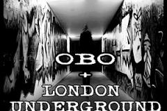 p_288_obo_london_underground