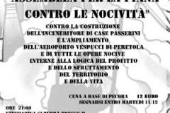 p_291_cena_finanziamento_assemblea_per_la_piana_contro_le_nocivita