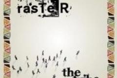 p_292_reggae_against_the_war_raster