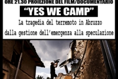 p_abruzzo_yes_we_camp