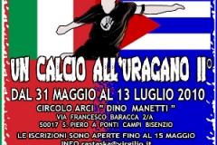 p_calcio_uragano_2