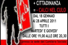 p_corso_gratuito_di_italiano_L2_per_stranieri