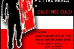 p_corso_gratuito_di_italiano_per_stranieri