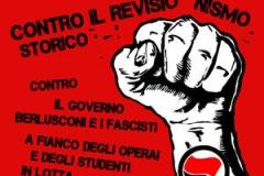 p_corteo_antifa_contro_il_revisionismo_storico