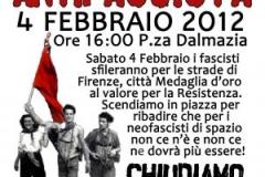 p_corteo_antifascista_chiudiamo_i_covi_fascisti_partigiani_sempre
