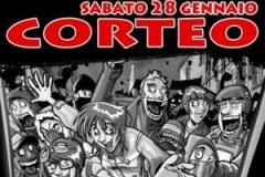 p_corteo_contro_la_repressione_28-1-2012