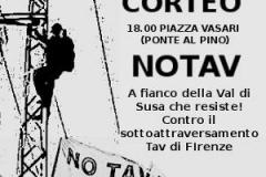 p_corteo_notav_contro_il_sottoattraversamento_tav_firenze