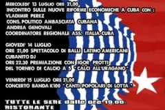 p_festa_cubana_2011