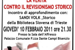 p_foibe_la_verita_contro_il_revisionismo_storico