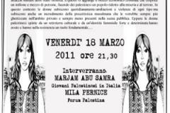 p_la_resistenza_delle_donne_palestinesi