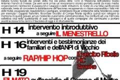 p_locandina_31_marzo_2012_giornata_ricordo_eccidio_campo_marte