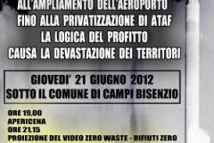 p_no_inceneritore_21_giugno_2012