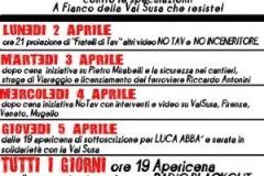 p_presidio-no-tunnel-tav-2-6-aprile-2012