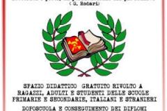 p_scuola_popolare_locandina