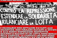 p_solidarieta_liberta_1_luglio_2011