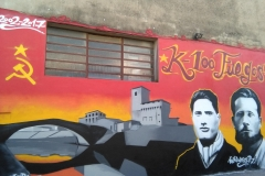 murales_tesi_lanciotto_03