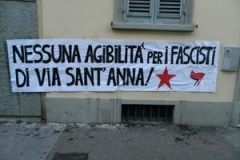 FiAntifa16112013_1