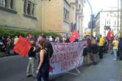 firenze_antifascista_presidio_per_ucraina_antifascista_strage_odessa