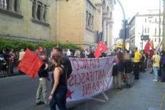firenze_antifascista_presidio_per_ucraina_antifascista_strage_odessa