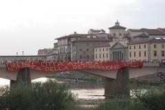 firenze_citta_della_repressione