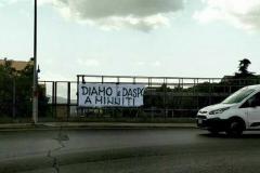 minniti_firenze_ti_schifa_e_non_ha_paura_03