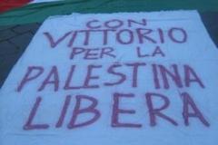p_firenze-per-gaza-14-01-2012_1