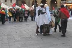 p_firenze-per-gaza-14-01-2012_2