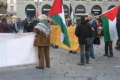 p_firenze-per-gaza-14-01-2012_3