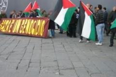 p_firenze-per-gaza-14-01-2012_4