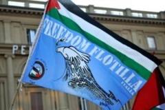 palestina_presidio17aprile_1