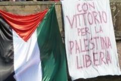 palestina_presidio17aprile_4