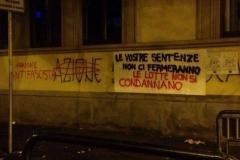 processone_86_movimento_fiorentino_00